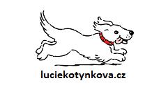 Lucie Kotýnková