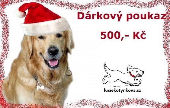 christmas-darkovy-poukaz-500